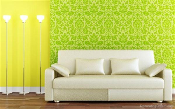 Colors Home Interiors