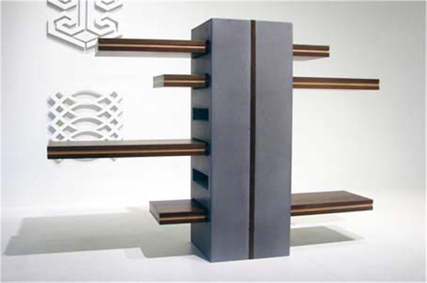 ... contemporary bookshelf design contemporary bookshelf design picture