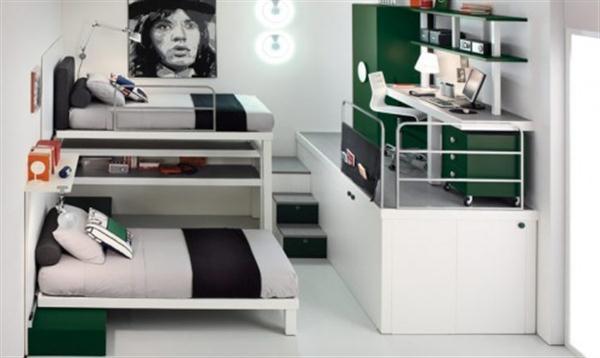 Contemporary Furniture Designs Kids
