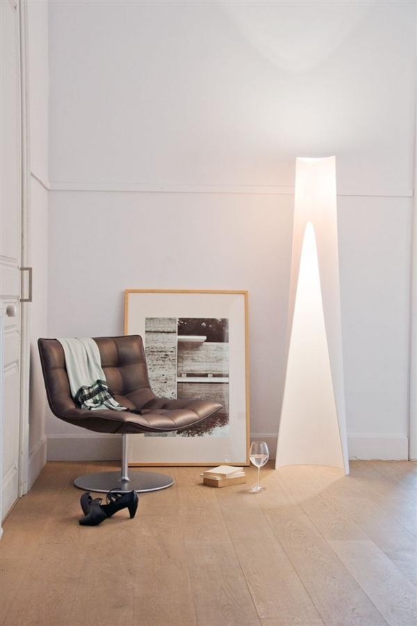 Contemporary Lamps And Lighting