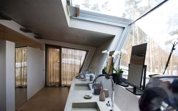 Cool Architectural Designs