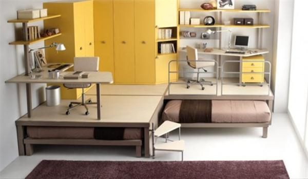 Cool Furniture Designs