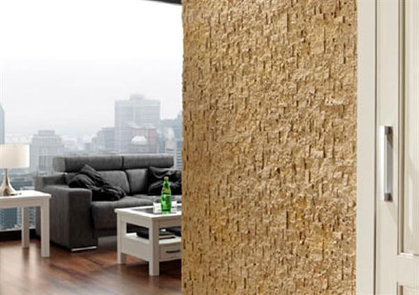 Covering Wall Modern