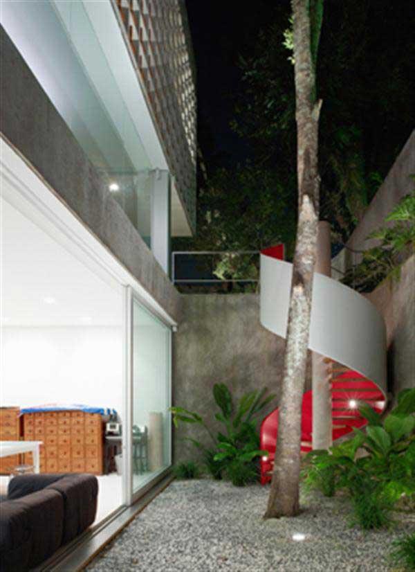 Creative Concepts Architectural Designs