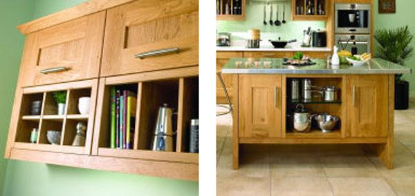 green colour kitchen design , green kitchen colors , green kitchen