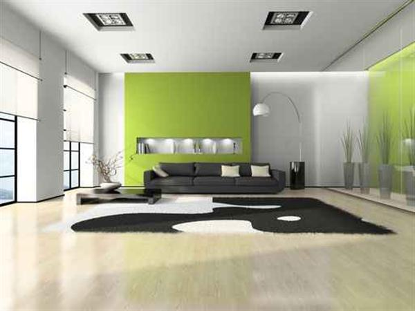 Home Interior Painting Colors