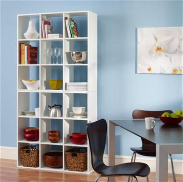 Home Storage Furniture