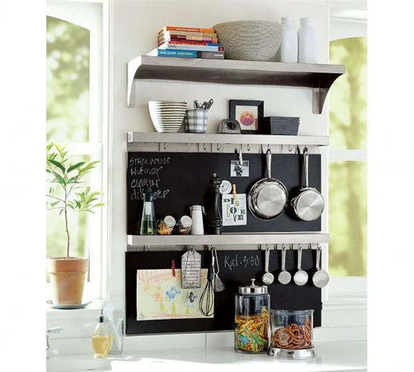 Home Storage Systems