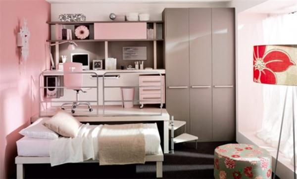 Interesting Furniture Designs