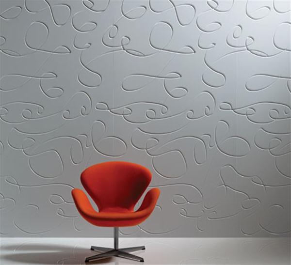 Interior Wall Paneling Ideas