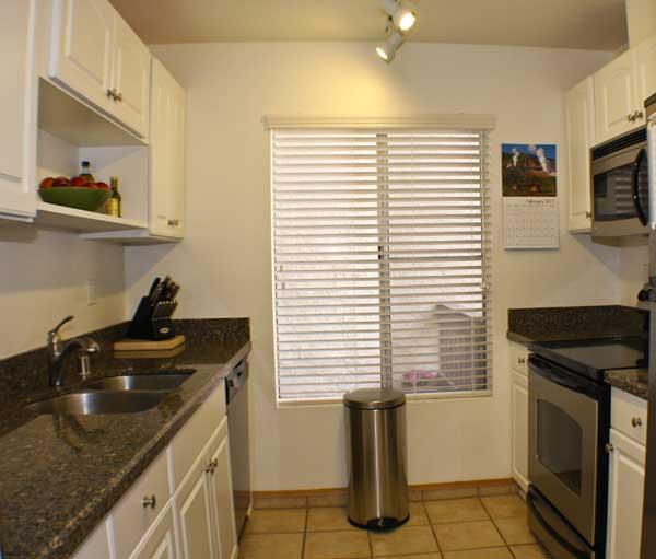 The Luxury and Delightful Condo in Lakeside Village in Culver City CA    Luxury Condo Kitchen Design Luxury Condo Kitchen Design picture above   Luxury Condo Kitchen Design   HOME DECOR NOW. Lakeside Kitchen Design. Home Design Ideas