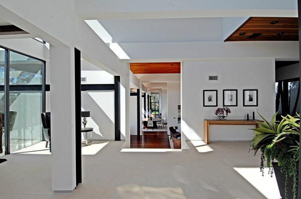 Luxury Modern Home Design
