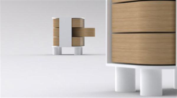 MDF Furniture Design Ideas
