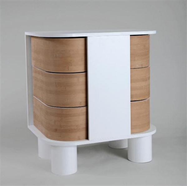 MDF Furniture Design