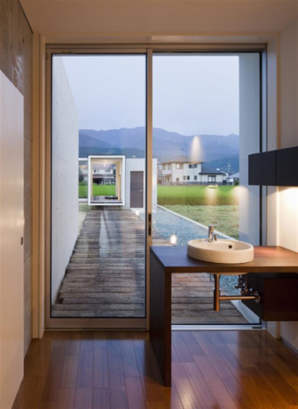 Minimalist Home Design Interior