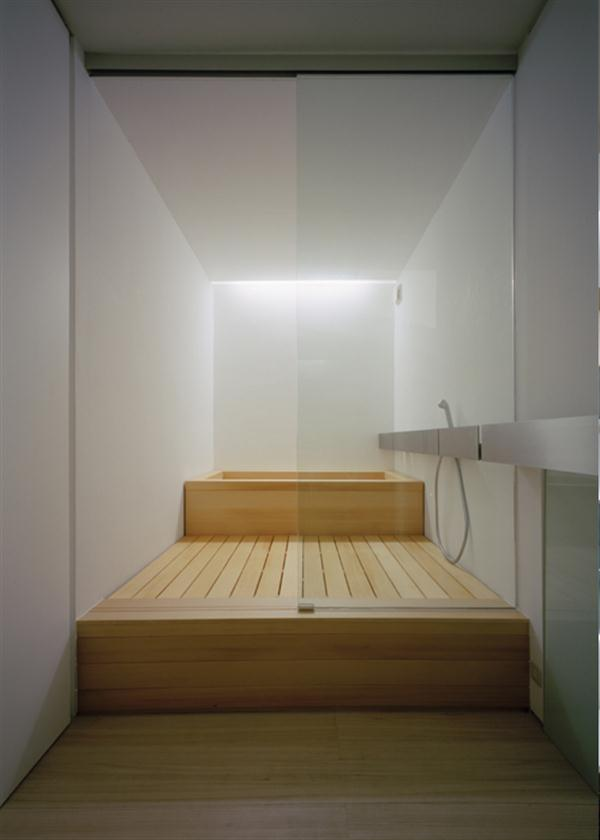 Minimalist Bathroom Interior Minimalist Kitchen Minimalist Interior Design Minimalist Interior