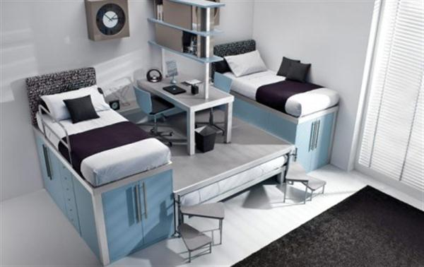 Modern And Contemporary Furniture Designs