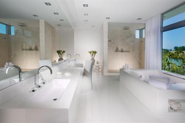 Modern Contemporary Home Decor Ideas