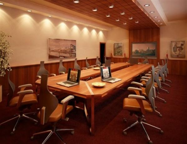Conference Rooms For Office Interior Design And Decorating Ideas Interior D