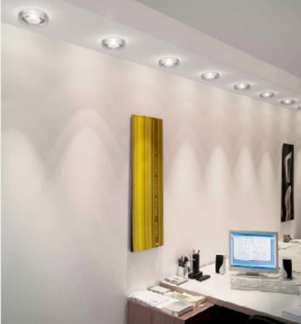office lighting ideas on office ceiling designs interior design