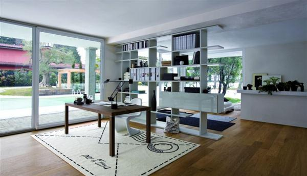 Simple Line Contemporary Furniture