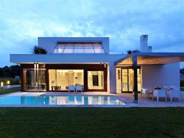 Ultra Modern House Plans And Designs HOME DECOR NOW